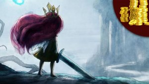 Grim Fandango Remastered y Child of Light protagonizan las ofertas de la semana en PS Store