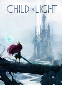 Child of Light Wii U