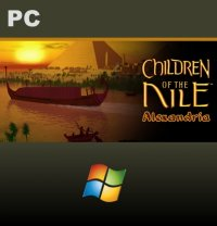 Children of the Nile: Alexandria PC