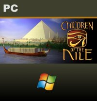Children of the Nile: Enhanced Edition PC