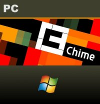 Chime PC