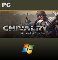 Chivalry: Medieval Warfare PC