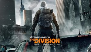 La película de The Division ya tiene director: David Leitch