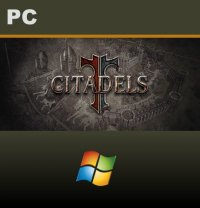 Citadels PC