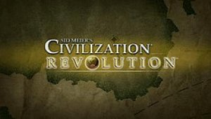 El modo on-line de Civilization Revolution.