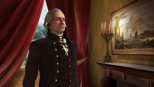 2K Anuncia Sid Meier's Civilization V The Complete Edition