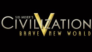 Nuevo vídeo de Sid Meier's Civilization V The Complete Edition