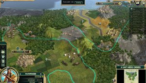 Civilization V estará gratis este fin de semana en Steam