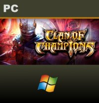 Clan of Champions PC