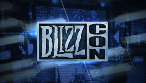 Las entradas para BlizzCon estarán disponibles a finales de abril