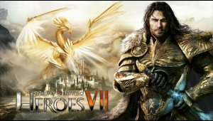 Hoy comenzará la beta cerrada de Might and Magic Heroes VII