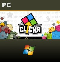 Clickr PC