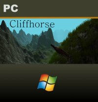 Cliffhorse PC
