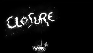 Anunciado Closure en exclusiva para PS3