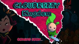 'Cloudberry Kingdom' finalmente se retrasa hasta marzo