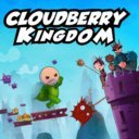 Cloudberry Kingdom PS3