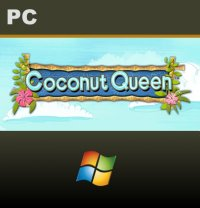 Coconut Queen PC