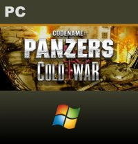 Codename: Panzers - Cold War PC