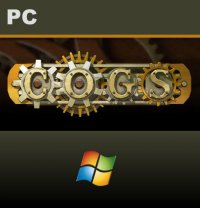Cogs PC