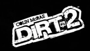 Sony distribuirá DiRT 2 en Europa