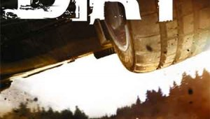 Codemaster anuncia Colin McRae: DiRT 2