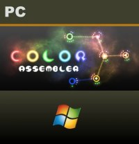 Color Assembler PC