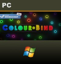 Colour Bind PC