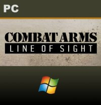 Combat Arms: Line of Sight PC
