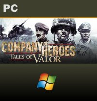 Company of Heroes: Tales of Valor PC