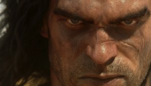 Conan Exiles ya está disponible en Steam Early Access