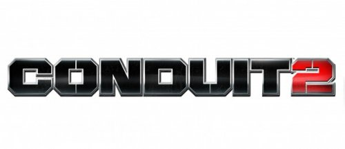 conduit2_logo.jpg