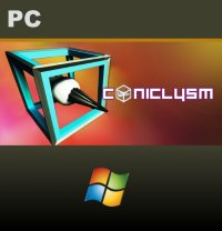 Coniclysm PC