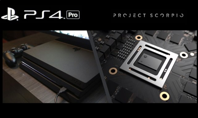"Electronic Arts: ""los costes de I+D no aumentarán en PlayStation 4 Pro y Project Scorpio"""