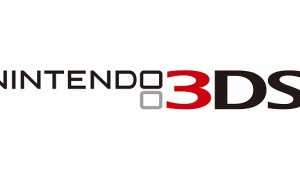 [E310] Videos offscreen de Nintendo 3DS
