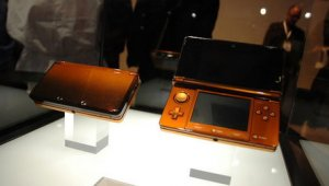 "Nintendo: ""el marketing de 3DS es muy complicado"""