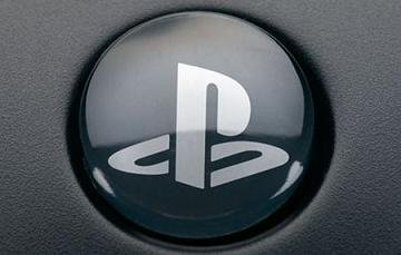 tablet-de-Sony-PlayStation.jpg