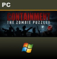 Containment: The Zombie Puzzler PC