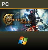 Continent of the Ninth Seal PC