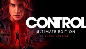 Nintendo Switch recibirá versiones en la nube de Hitman 3 y Control: Ultimate Edition
