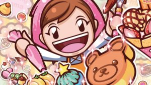 Cooking Mama: Sweet Shop: La alta cocina en casa