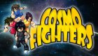 Cosmo Fighters