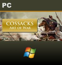 Cossacks: Art of War PC