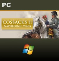 Cossacks II: Napoleonic Wars PC