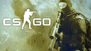 Nuevo gameplay de Counter Strike: Global Offensive