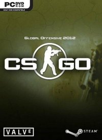 Counter Strike: Global Offensive PC