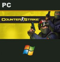 Counter-Strike PC