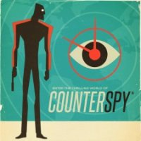 CounterSpy PS3