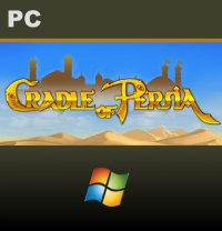 Cradle of Persia PC