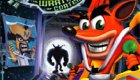 Crash Bandicoot: La Venganza de Cortex
