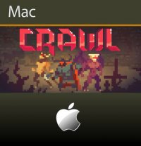 Crawl Mac